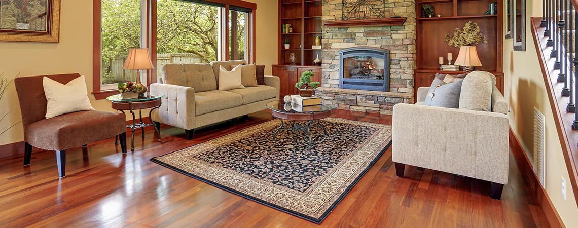 Wood Flooring Company Mamaroneck Ny
