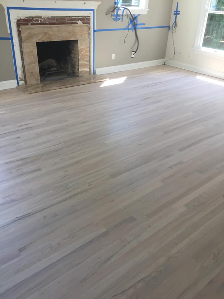 Hardwood Floors Colors How To Choose Westchester Ny Eagle