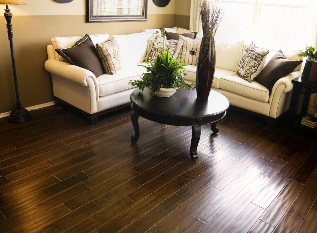 Mamaroneck hardwood flooring and refinishing