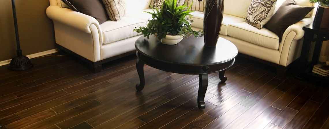 Greenburgh hardwood flooring and refinishing