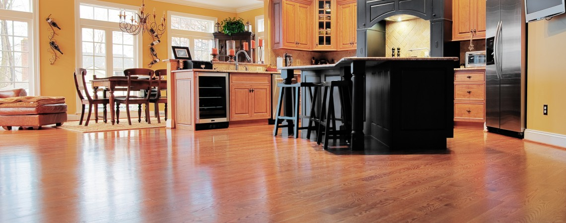 Mamaroneck NY hardwood floors and sanding