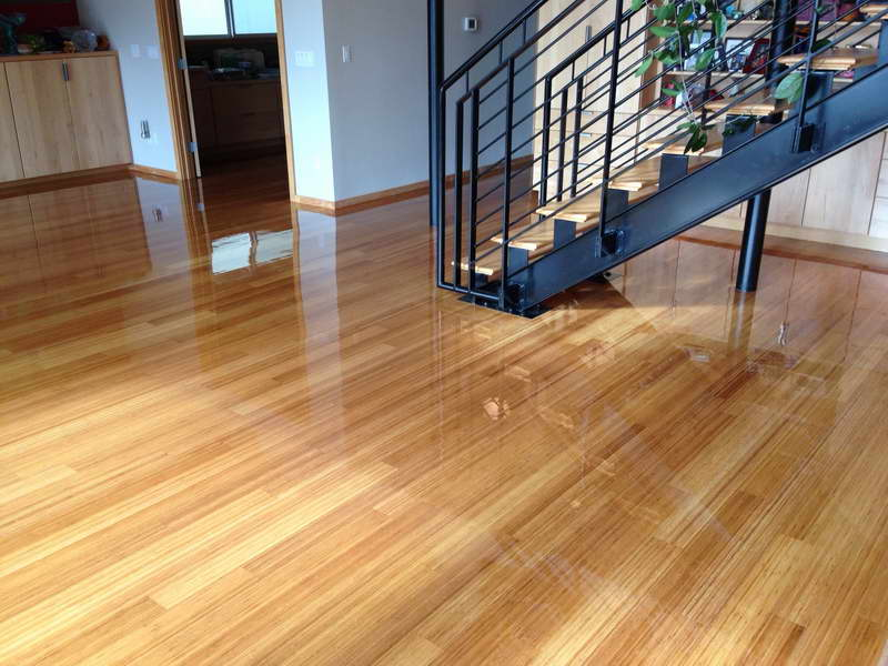 Screen and recoat hardwood flooring in westchester ny for Resurfacing wood floors