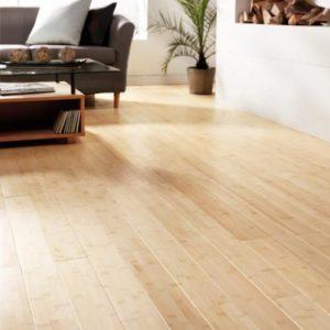 Hardwood Flooring Color Trends Westchester Ny Eagle