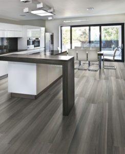 Hardwood Flooring Color Trends
