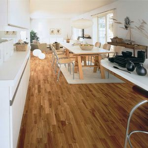 do you want to get oak flooring at home in westchester county or are you simply wondering with all the fuss about oak flooring