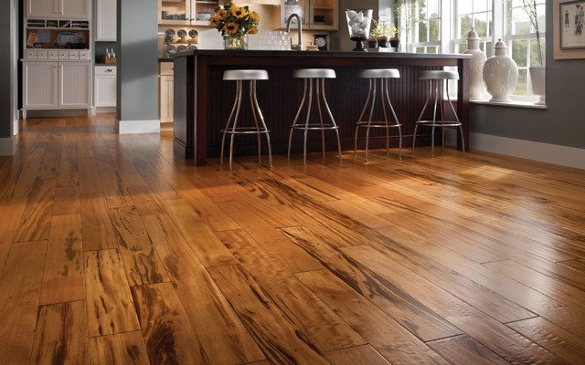 Hardwood Floors Installation In Westchester County. At Eagle Hardwood  Flooring Our ...